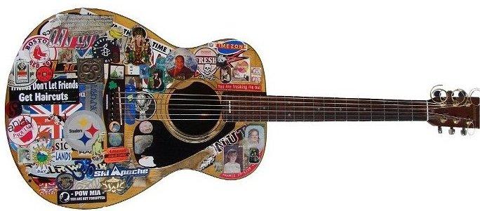 guitarhome3.jpg