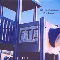 Fast Time Constant - For Lease